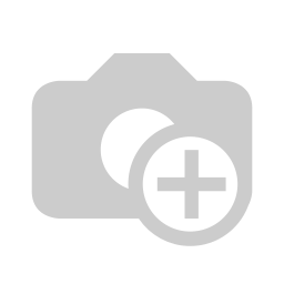 Merian Pl. 66, Opossums with Young - Framed